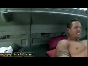Gratis erotik thaimassage stockholm happy end