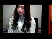 Nuru massage milf thai hieronta tampereella
