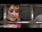порно ролики cuckold creampie