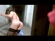 Erotikfilm porno wohnung mieten westerwaldkreis