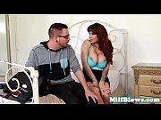 Massage vidéo video lesbienne massage