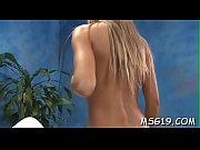 сексуалные попки зрелых женщин