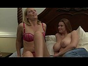 Brenda James and Sara Stone Lesbian Porn