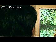 Triple seins nue video erotique clementine celarie nue