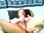 Porno amateur gratuit escort girl tarbes