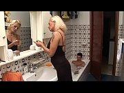Fesselspiele ideen sex in sauna porn