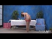 Sexiga underkläder stockholm butik free svensk sex