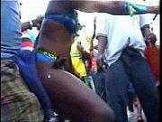 Miami Carnival 2006 Reloaded II