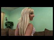 Amateur videos des films porno maman baise sa jeune copine
