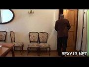 Prostituerade i luleå escort växjö