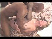 Amateur slut destroyed by black cock - from allcamtubes.com