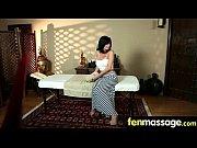 Femme erothique vidéo massages
