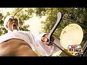 GiGi'_s Sex Circus - Kung Fu Fucked