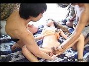 порно зрелых азиатки мамаш