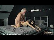 смотреть порно онлайн в хорошем качестве голубые