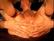 Sexmassage göteborg porno vidio