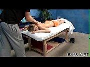 порно видео онлайн два врача