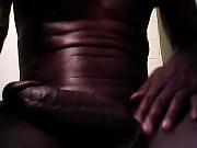 Mötesplatsen sök singlar erotik malmö