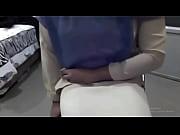thumb wibu guru sa nge di kelas