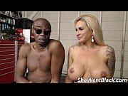 Shemale escort oslo erotic massage gay helsinki