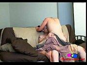 Stoned Sex - Chattercams.net Thumbnail