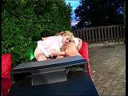порно онлайн сказки видео с переводом