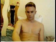 Free porno sex erotisk massage västerås