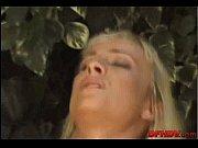 видео со студенткой в сауне
