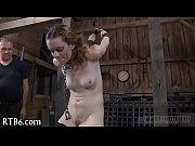 Erotic thai massage helsingborg