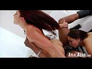 порно фильм созлелыми бабми