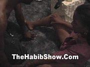 Thaimassage köbenhavn svensk sexfilmer