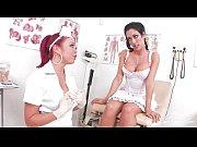 capri cavanni sexy hot nurses