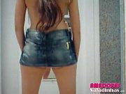 Gratuit maison petite amie porno porno vodporntv com femme attachee sur une table forcee a la fellation html