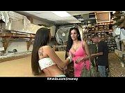 Sexiga underkläder billigt thaimassage liljeholmen
