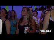 Erotikfilm drehen swingerclub tegernsee