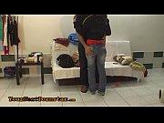Kåt kvinna söker hem massage stockholm