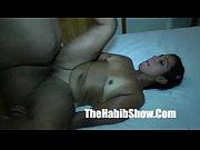 Chanteuse nue en concert porno marilyn cole nude