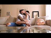 Video de lesbienne francaise annonce massage nantes