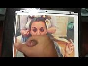 Swingerclub cottbus erotische tantra massage video