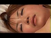 tokyo teen sex scandal video part 2 -.