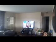 Cumshot videos gangbang stuttgart