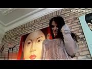 Sex entre fille vidéos de sexe cougar