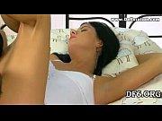 видео толстушки-лесбиянки
