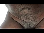 Mexicaine modele de l adolescence non nude femme qui baise avec le pere de sa meilleur amie
