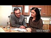 Hypnose domina pornokino wiesbaden