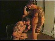 Mogna tjejer erotisk massage skåne