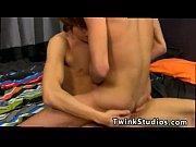Histoire erotique gay ter femme chaude poilu nue