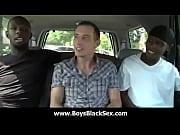 Blacks Thugs Breaking Down Hard Sissy White Sissy Boyz 23 Thumbnail