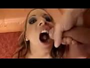 Oma porno film geile sexy fraun