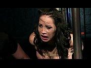 thumb thieves deserves cruel punishments bdsm movie hardcore bondage sex